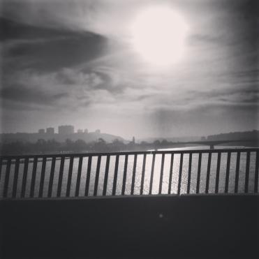 bridge SA