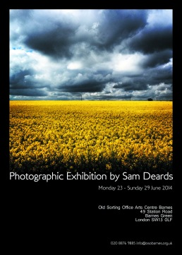 Sam_exhibition_poster