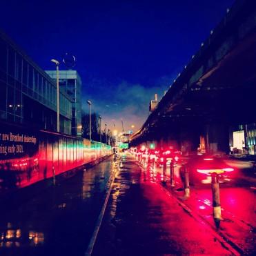 brentford-by-night