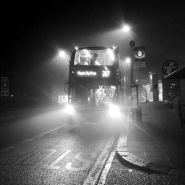 night-bus-1